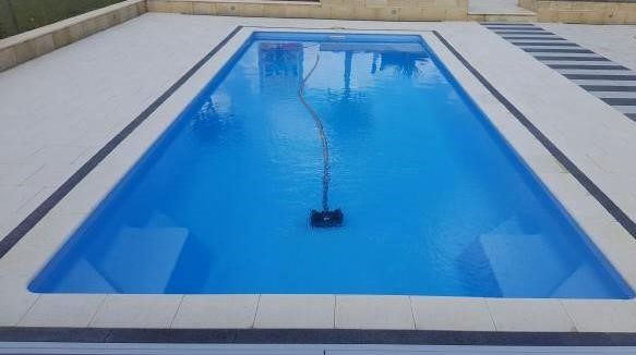 vinyl lined pools images